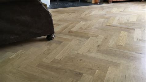 top 28 laminate wood flooring nottingham 15 best images about mannington foyers mudrooms on