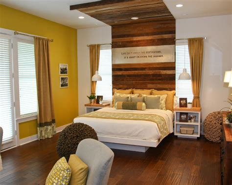 unique bedroom layouts unique bedroom beautiful homes design
