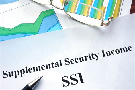supplemental income supplemental security income and how to qualify clausonlaw