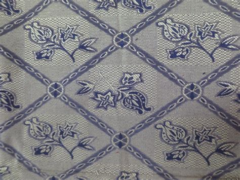 Upholstery Fabric Ireland by Sofa Fabric Upholstery Fabric Curtain Fabric Manufacturer