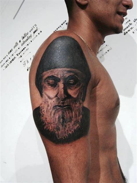 lebanon tattoo elie achkar tattoos tattooing piercing