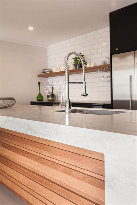 corian countertops cost best 25 corian cloud ideas on marble