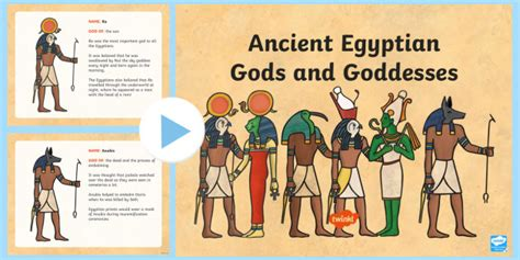 along with the gods private won egyptian gods powerpoint egyptian gods egypt ancient egypt