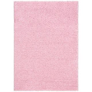 Light Pink Bathroom Rugs Pink Shag Area Rugs Overstock Shopping Decorate Your Floor Space