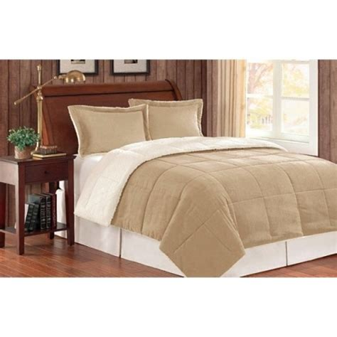 King Size Comforter Dimensions by Premier Comfort Reversible King Size Alternative