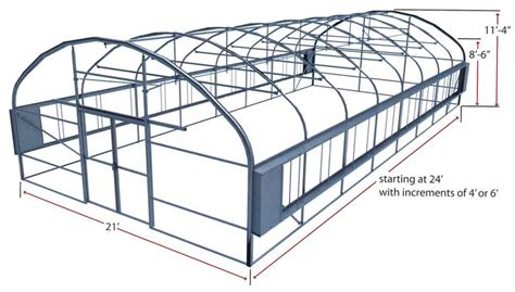 greenhouse blueprints wood storage sheds plans blueprints for greenhouses how