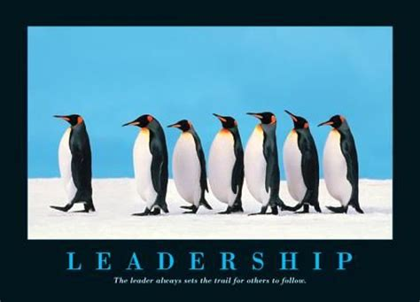 Google Images Leadership | leadership quotes google search leadership quotes