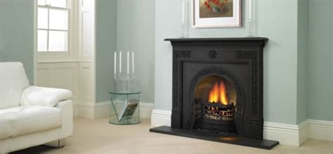 Regency Fireplaces Leamington by Regency Fireplaces Stoves 69 Rugby Road Leamington Spa