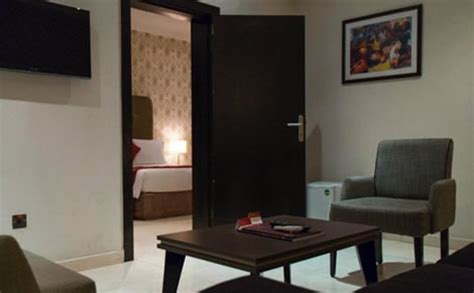 Hotel Rooms For Cheap Near Me by Suite Single B B Rates Residence Standard