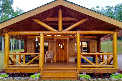 Last Minute Hocking Cabin Rentals by Last Minute Lake House Rentals For Labor Day Weekend Do