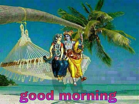 krishna images good morning free entertaining blog smsdairylol radha krishna good morning