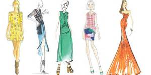 fashion colors 2013 for spring 2013 fashion colors designers pick their pantones