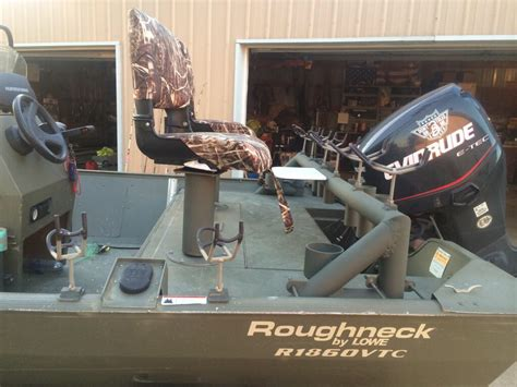 boat rod holders for catfishing catfish rod holders for boats pictures to pin on pinterest