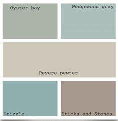 color match of valspar 5003 6a grove spruce for my home valspar