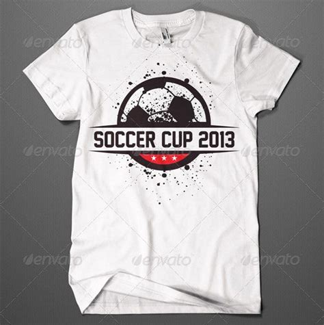 design a shirt tempe 33 best soccer images on pinterest