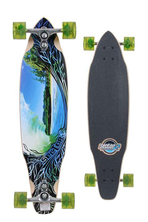 section 9 longboards sector 9 longboards wallpaper wallpapersafari