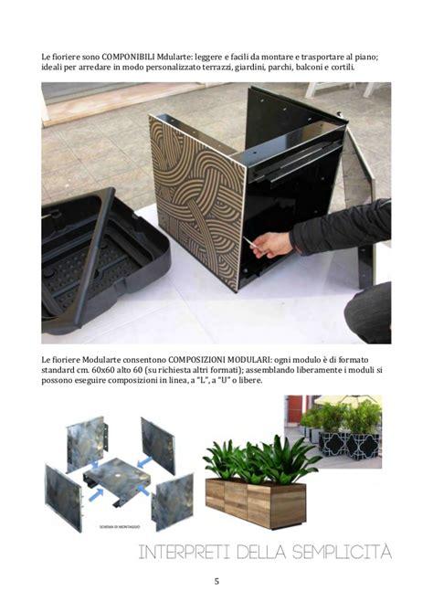 vasi idrocoltura automatico innaffiatura sistemi e vasi per idrocoltura