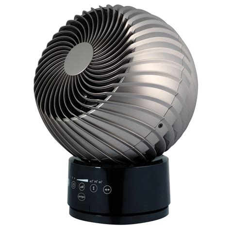 wind up convection fan cf 1310 3d convection fan origin