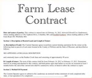 land lease contract 76596316 png pay stub template