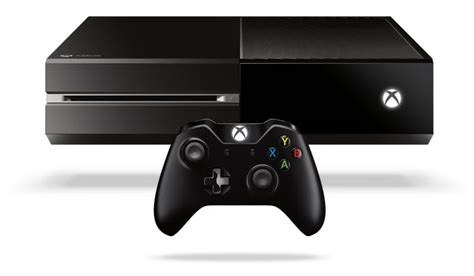 Microsoft Xbox One here s when you can expect the new xbox one experience to