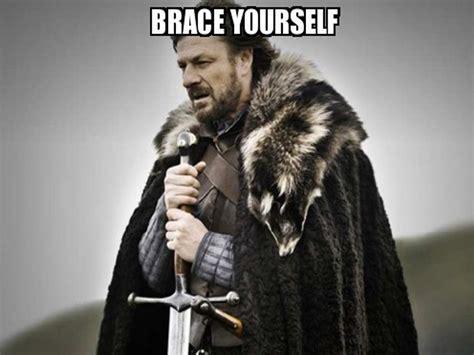 Brace Yourself Memes - brace yourself blank www pixshark com images galleries