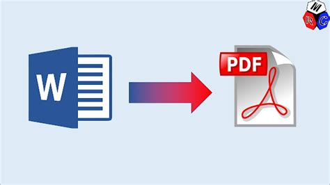 convert png file  word converter
