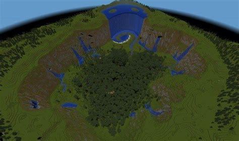 minecraft best survival maps best minecraft custom maps for survival mode minecraft