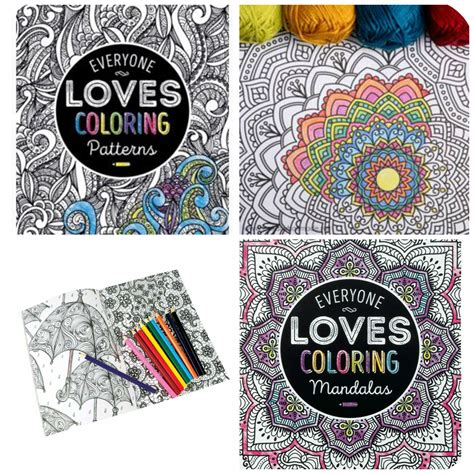 coloring books for adults in bulk wholesale product spotlight everyone coloring