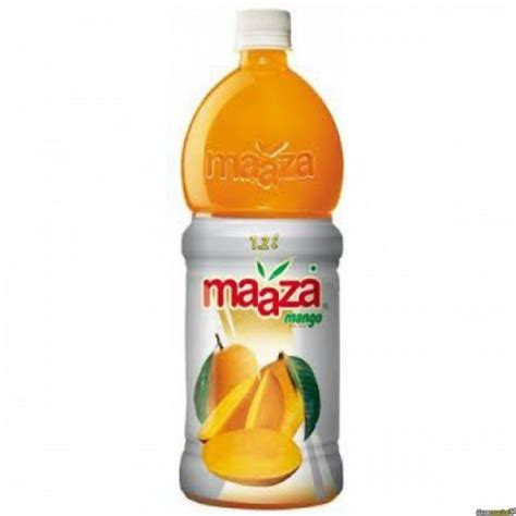 paper boat drinks gift pack maaza juice mango
