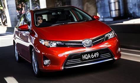 Toyota Belgium Careers Prices Of Second Tokunbo Belgium Cotonou Cars In