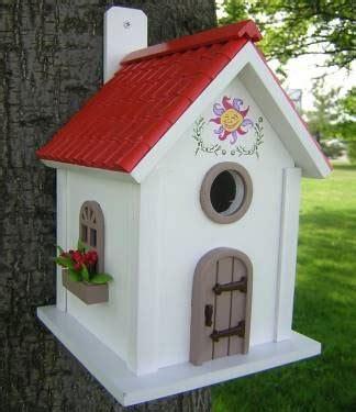 blue jay birdhouse plans stupendous57xuk