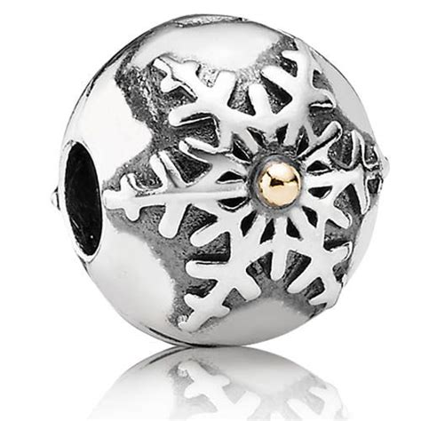 16 best images about pandora bracelet 12 days of christmas