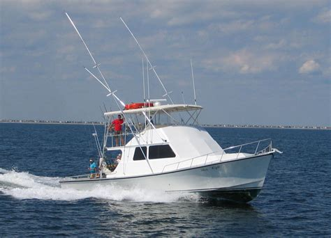 tow boat us bahamas photos nc fl bahamas and nj fishing charters autos post