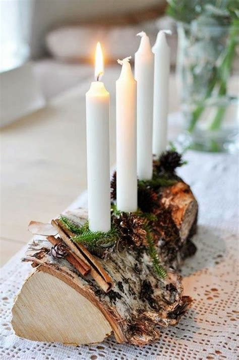 christmas candles diy ideas candle inventor