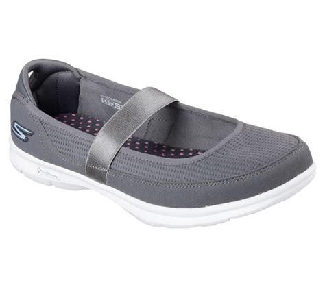New Sepatu Skechers Skechers Skechers Original Skechers Go buy skechers skechers go step original comfort shoes shoes only 59 00
