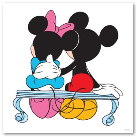 Boneka Micky Minnie Mouse image mickey n minnie mouse ecards1 jpg disney wiki fandom powered by wikia