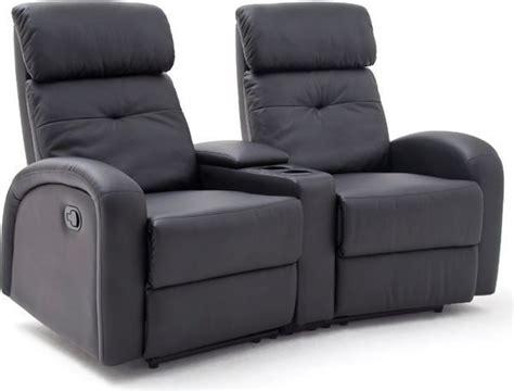 heimkino sofa 25 best ideas about kinosessel on dots muuto