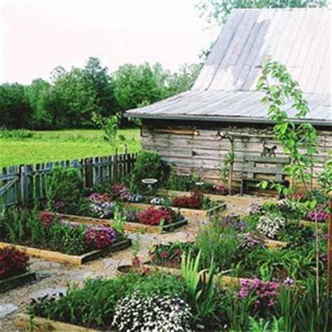 Garden Plot Ideas Garden Plot Ideas Inspiration Interior Designs