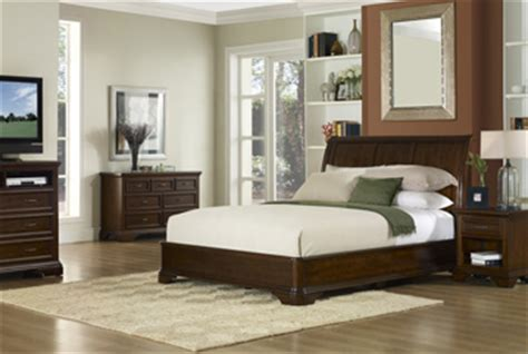 Samson International Furniture by Bedroom 171 Samson International