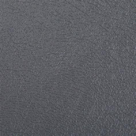 G Floor 9 ft. x 60 ft. Levant Pattern Standard Grade Slate