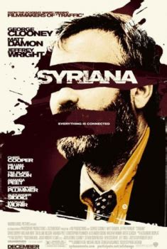 film gangster cineblog01 film syriana 2006 streaming ita cineblog01
