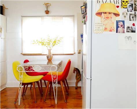 desain dapur gabung ruang makan 46 desain ruang makan dan dapur minimalis sederhana jadi