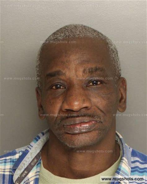 Arrest Records Berkeley County Sc Bernard Mugshot Bernard Arrest Berkeley County Sc