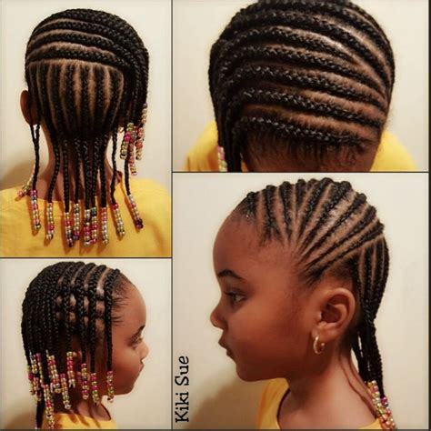jamaican hairstyles for school best 25 toddler girls hairstyles ideas on pinterest