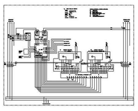 wiring diagram au light switch australia dimmer l