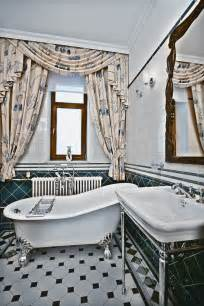 Art Deco Bathroom Ideas by Art Deco Interior Design Modern Magazin