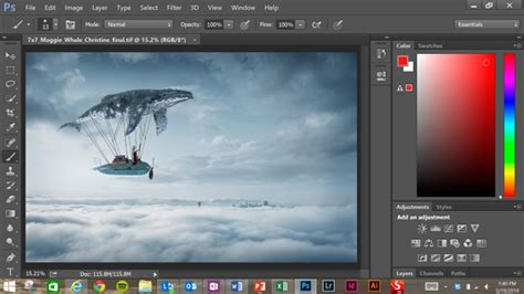 photo store adobe working on touch version of photoshop cc lensvid