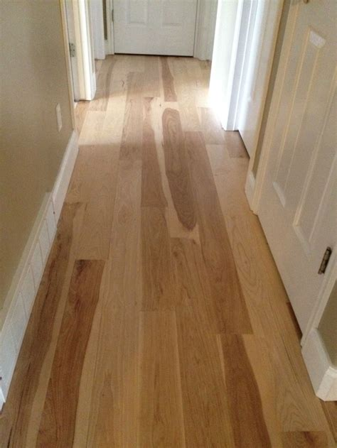 36 best images about hardwood flooring on pinterest