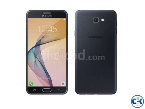 Samsung J5 Rom 16gb Samsung Galaxy J5 Prime 16gb Rom 2gb Ram Brand New Intact