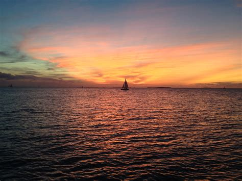 boat cruise key west key west attractions by boat sailing charters from sailo